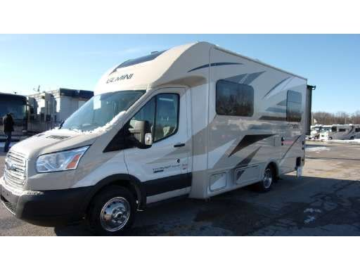 150 Best Images About Rvs For Sale At Total Value Rv