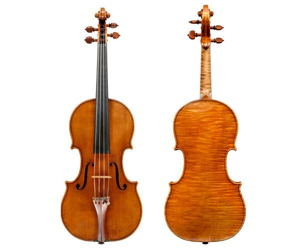 97 best stradivarius images on pinterest antonio for Soil 1714 stradivarius