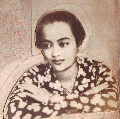 Mengenal Gusti Nurul, Putri Keraton yang Luar Biasa | Kaskus - The Largest Indonesian Community