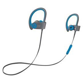 Beats® Powerbeats2 Wireless In-Ear Headphones Blue