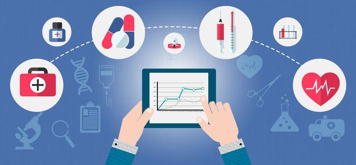 Invertir en la salud beneficia el crecimiento económico