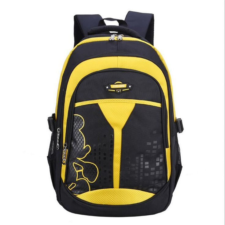 Fashion Cute Mouse Cartoon Character Children Backpacks School Bags For Boys Girls Travel Book Bags Kids Backpack for Teenagers  #handbags #fashion #shoulderbags #L09582 #bagshop #kids #backpack #YLEY #highschool #Happy4Sales #bag