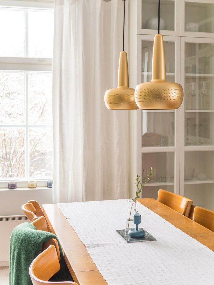 """VITA copenhagen / """"See the chance in every vision"""" Pinterest / Instagram lempivisions"""