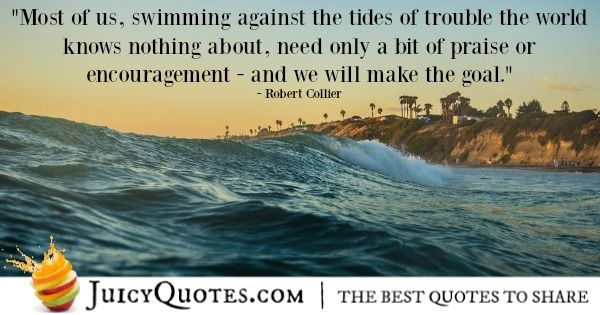 encouragement-quote-robert-collier
