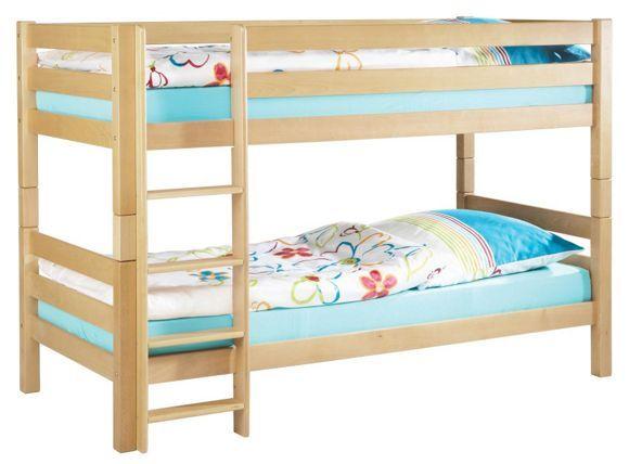 67 best wohnideen f r kinder und jugendliche images on pinterest child room for kids and. Black Bedroom Furniture Sets. Home Design Ideas