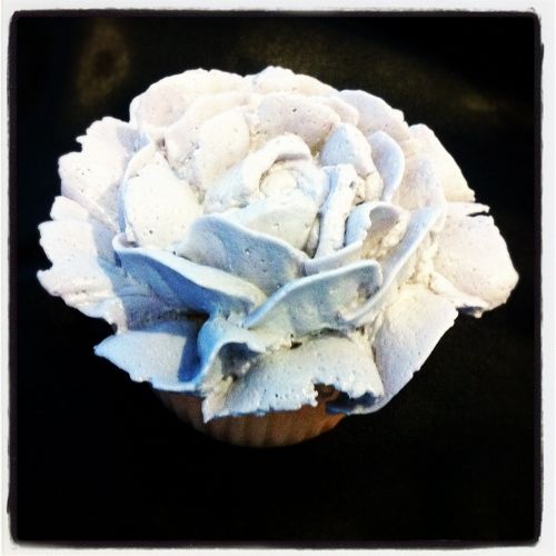 Italian Buttercream Frosting Recipe - What Martha Stewart always uses.
