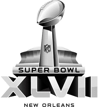 Super Bowl XLVII: Where to watch it in NYC on http://blog.blockavenue.com/new-york