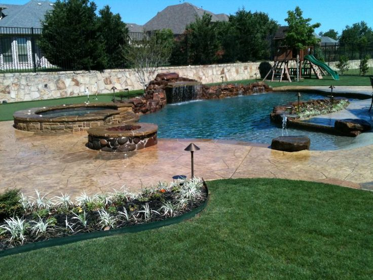 Best 25 Beach Entrance Pool Ideas On Pinterest Walk In Pool Pool With Beach Entry And Zero