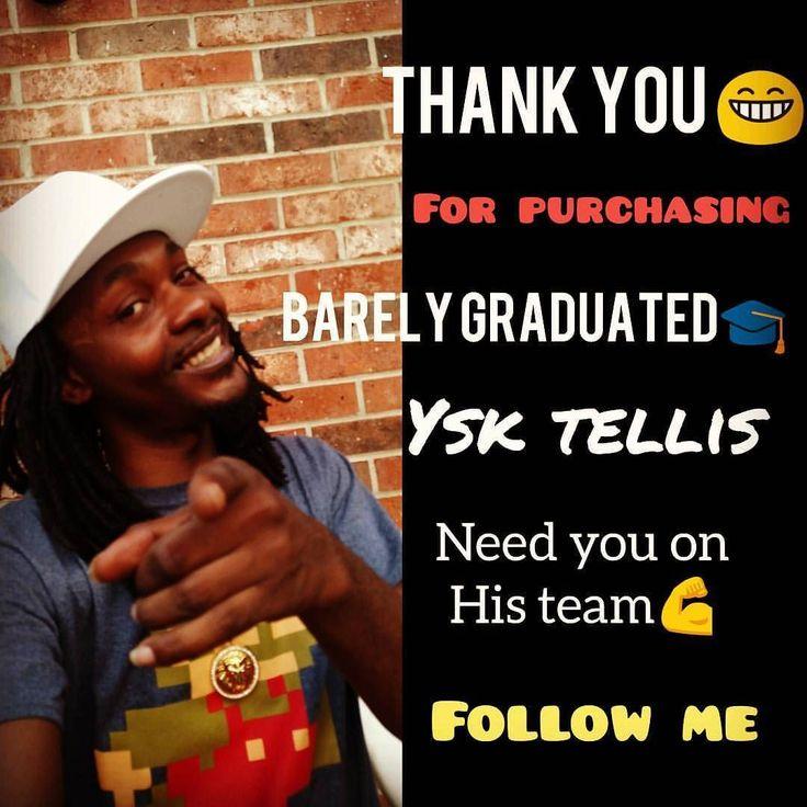 p> On different frequencies #hiphop #Tupac #fashion #yogaeverydamnday #guccimane #offset #songwriter #50cent #rap #2pac #ovo #drake #photography #future #soundcloud #photography #flstudio #ysktellis #funnymemes #makaveli #chrisbrown #cardib #applemusic #forthedickchallenge #dj #melaninpoppin #champagnepapi #likeforlike #fitness #thanks | Baca selengkapnya di website: liputanbaru.com