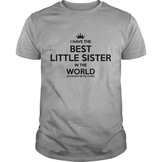 i am the big sisterBaby & Toddler Shirts Short Sleeve Baby Bodysuit