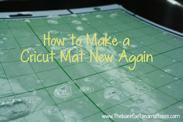 The 25 Best Cricut Mat Ideas On Pinterest Cricket