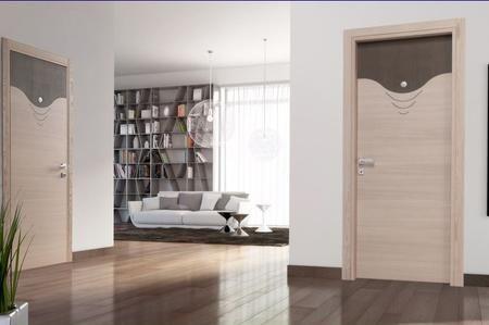 Le porte servono per arredare le case e contribuiscono a separare gli ambienti creando la giusta privacy. Utilizzate in ogni edificio, sia pubblico che privato, le porte devono assolvere la funzionalità estetica e risultare pratiche nell'utilizzo. Per questo motivo le cerniere delle porte interne andranno sistemate a dovere  e regolate bene in maniera da poter allineare la porta dando la giusta inclinazione e favorendo un'apertura agevole. Vediamo insieme dei consigli pratici per come…