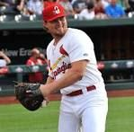 luke voit st louis cardinals - Google Search