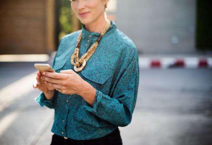 Bisnis Online Wajib Tahu! 7 Service Luar Biasa untuk E-Commerce