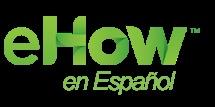Cómo bloquear la dirección de e-mail de una persona y que sepa que se la has bloqueado en Gmail | eHow en Español