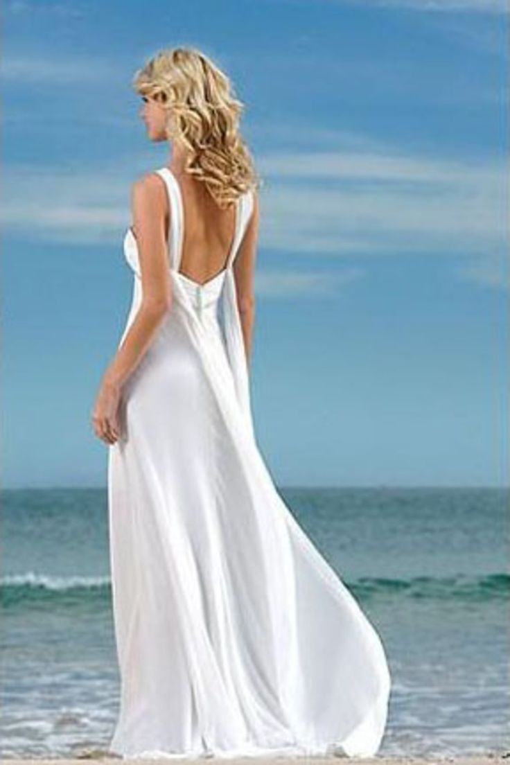 The 146 best simple wedding dress images on Pinterest | Groom attire ...