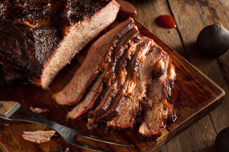A carne pode ser de segunda, mas a receita vai estar entre as primeiras na sua lista de favoritos! Confira 5 receitas maravilhosas que provam que você pode fazer pratos caprichados e saborosos, mas sem gastar muito.