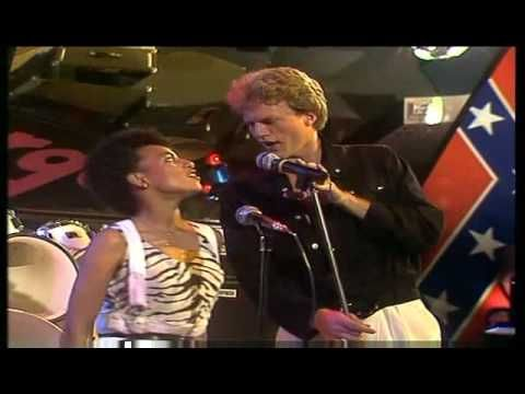 Spargo - Hip hap hop 1982 - YouTube