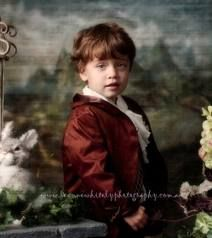 Image result for newborn photography echuca