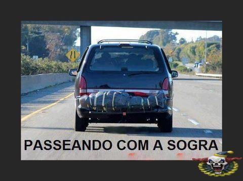 http://wwwblogtche-auri.blogspot.com.br/2014/03/so-as-melhores-piadas-de-sogra.html  Só as melhores e mais engraçadas piadas de sogra