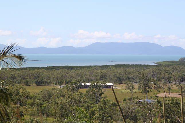 Turtle Rest   Laguna Quays, QLD   Accommodation