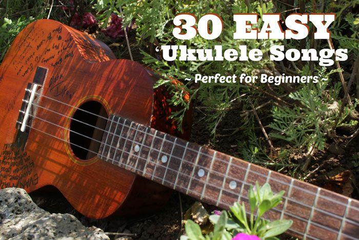 99 Most Popular Ukulele Songs of All Time • UkuTabs