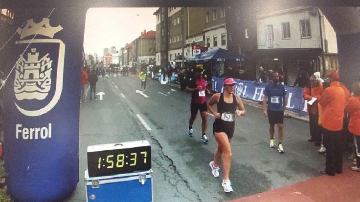 http://valwindcycles.es/blog/mejor-que-esperar-algo-es-verte-sorprendido-mmp-en-media-maraton-por-mo-niki Mejor que esperar algo..es verte Sorprendido MMP en Media Maratón por Mo Niki