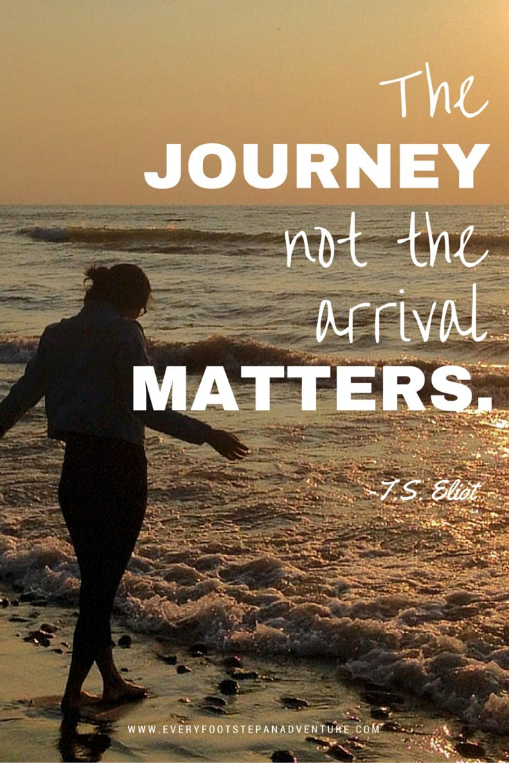 Some Great Quotes About Life 47 Best Travel  Quotes Images On Pinterest  Travel Quotes