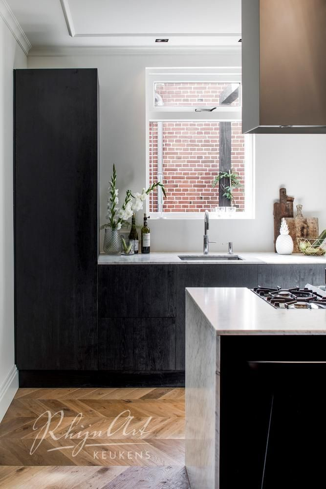 179 best Keuken images on Pinterest | Dining rooms, Live and Cook