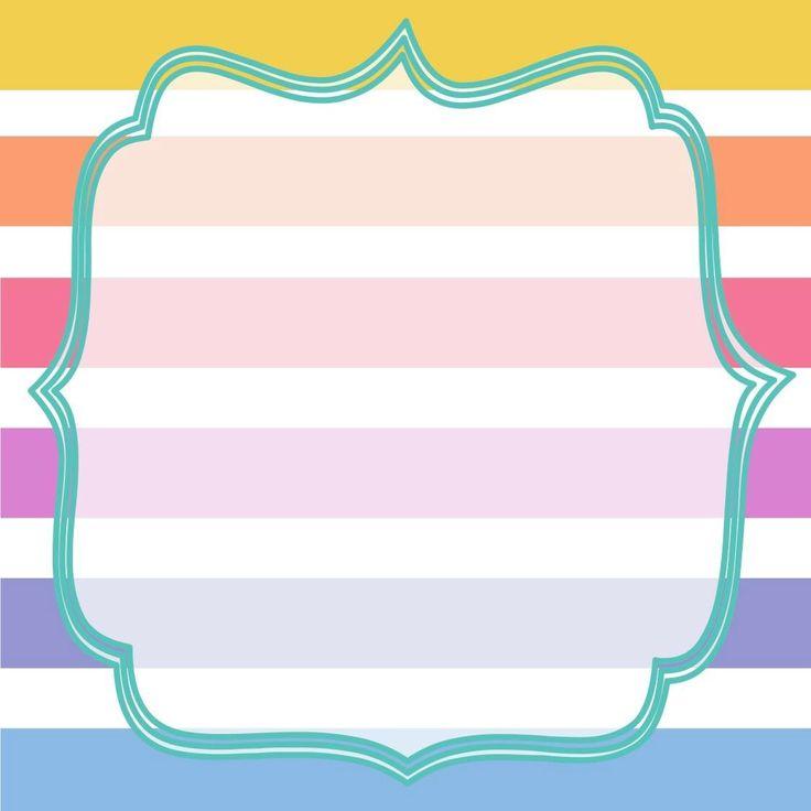 Template www.lularoejilldomme.com