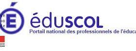 http://eduscol.education.fr/cid74945/le-parcours-d-education-artistique-et-culturelle.html - Dossier Eduscol sur le parcours d'éducation artistique et culturel