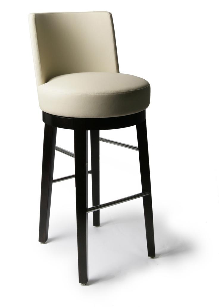 Http 2zero6 Zoomimages Motion Heros 19 Bench Stoolgaming Chairbar Chairsbar Stoolouret