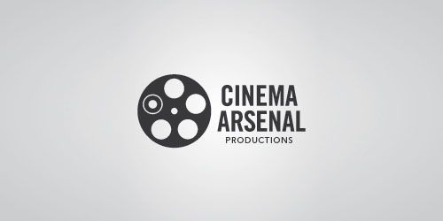 Cinema Arsenal Productions