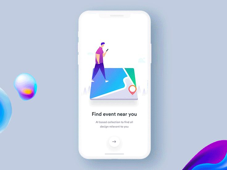 Discover upcoming local design events and outdoor activities in your city and nearby places and get interesting event recommendation, bookmark events.  You can filter events by tag.  My recent arti...