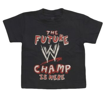 Shop for youth wwe t shirts online at Target. Free shipping on purchases over $35 and save 5% every day with your Target REDcard.