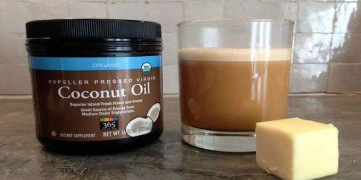 Ta wspaniała receptura została stworzona przez biznesmena Dave Aspreya, który podzielił się przepisem na wspaniały eliksir odchudzania kilka miesięcy temu z całym światem. Eliksir wykonany jest z oleju kokosowego i kawy rozpuszczalnej, a co najważniejsze to naprawdę działa!