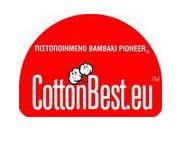 CottonBest.eu ~ DKG GROUP