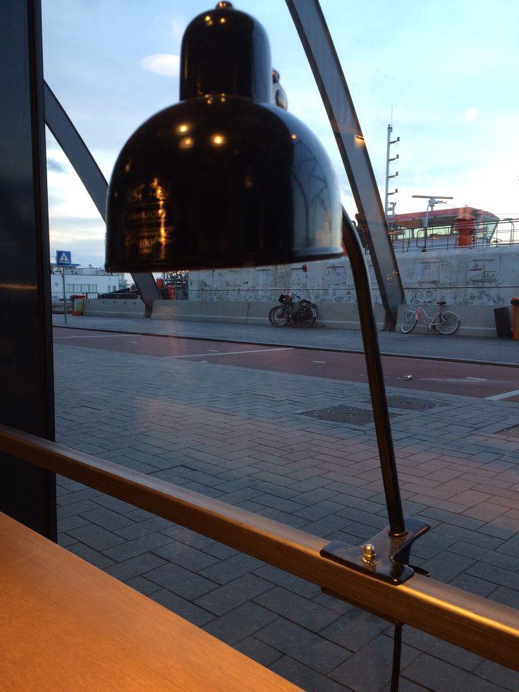 Pinterestu0027teki 25u0027den fazla en iyi Bolichwerke fikri Wandfliesen - gebrauchte küchen bielefeld