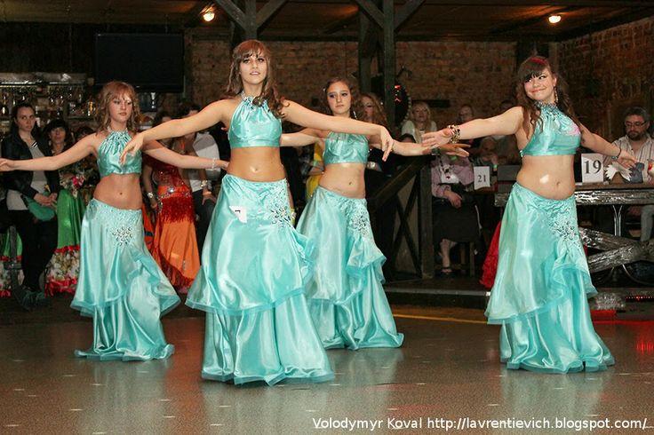 Чернигов - мой город родной! : Зажигательные танцы на самом большом танцевальном ...