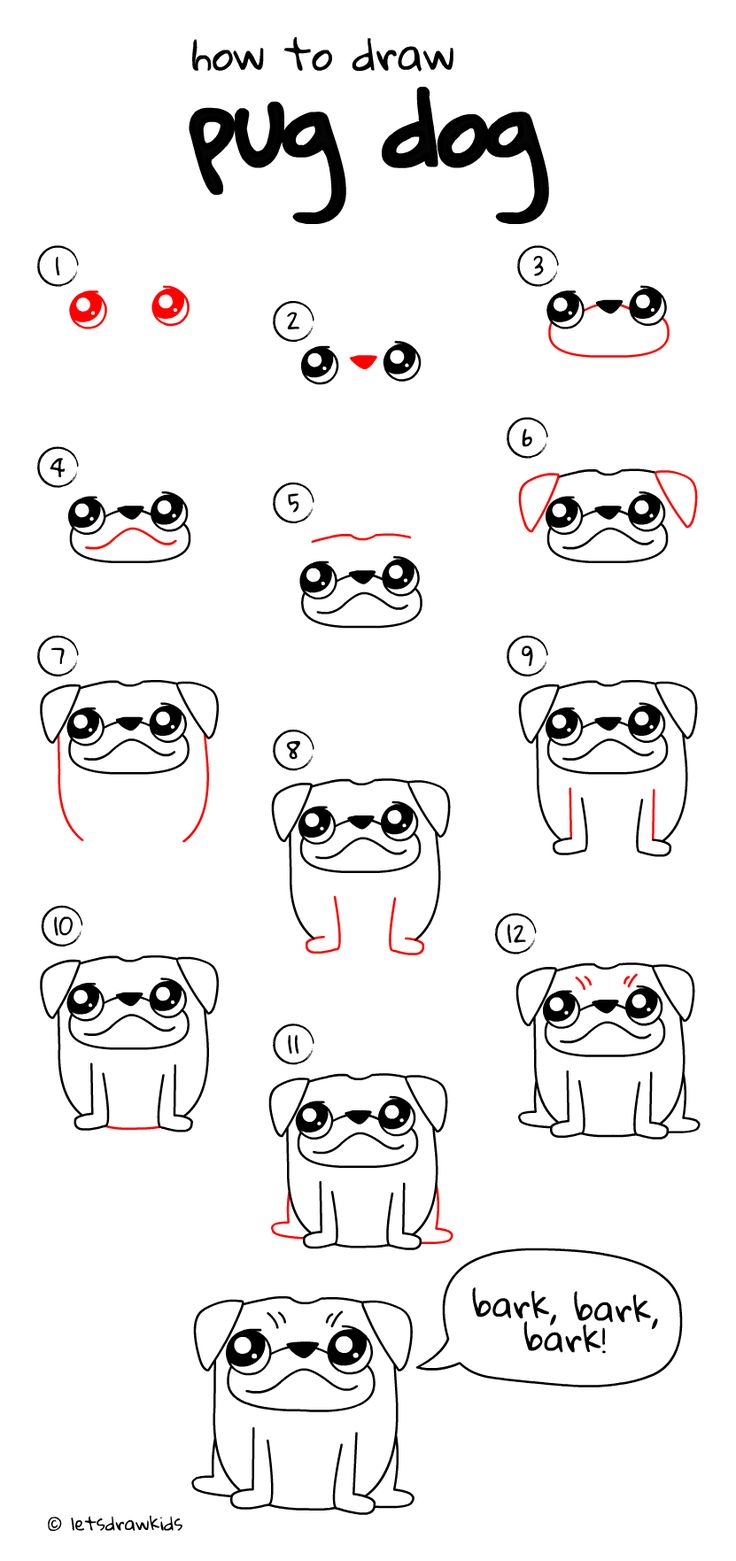 best 25 dog drawing easy ideas on pinterest fun easy drawings