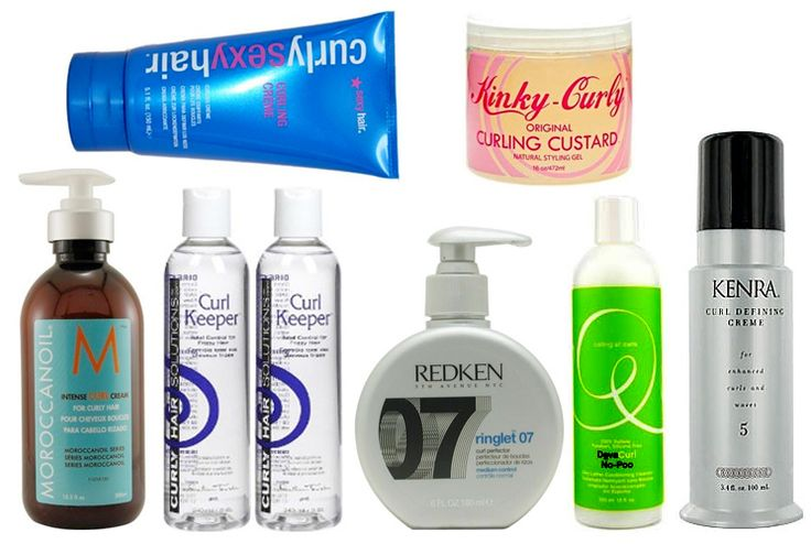 Going naturally wavy with the best hair products - http://www.urbanewomen.com/going-naturally-wavy-with-the-best-hair-products.html