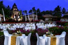 Nusa Dua Beach Hotel & Spa is proud to announce its bountiful choice of function rooms. Nusa Dua Beach Hotel & Spa | Kawasan Pariwisata Nusa Dua Lot North 4, Nusa Dua | P +62 361 771 210 - See more at: http://www.letseatmag.com/article/the-bountiful-nusa-dua-space#sthash.94d3GgYe.dpuf