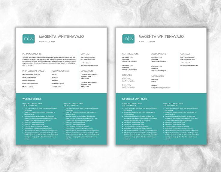 96 best Document Folder Shop - Resume CV \ Stationery images on - resume folder