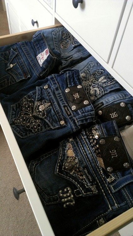 miss me jeans. Love them but they are so expensive
