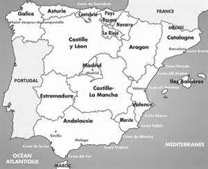 Carte Villes Catalogne Espagne - Yahoo Image Search Results