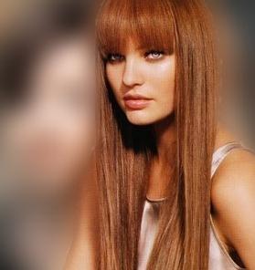 Cabello rebelde con mucho frizz? Necesitas un tratamiento de KERATINA. Muy importante: No es una alizadora permanente! Es un tratamiento progresivo que te quitara el volumen y el frizz en tu cabello. Tu cabello quedara nutrido y facil de peinar https://www.facebook.com/pages/VIP-Peluqueria/134981546589367?sk=app_208195102528120