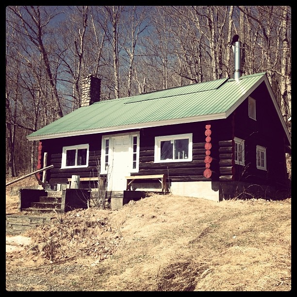 1000 Images About Adirondack Things On Pinterest Cabin Camping Resort And Adirondack Mountains