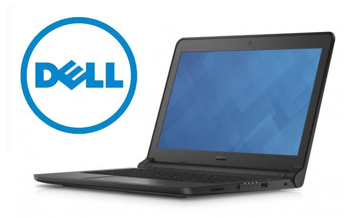Dell Announces New Education-focused laptop. ~ via cybershack.com