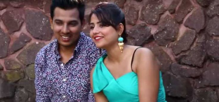 Bangla New Movie Song 2017 | cholakola Movie | bengali Mp3 download http://bengalimp3club.com/videos/bangla-new-movie-song-2017-cholakola-movie-mp3-download/