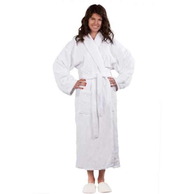 Best Mens Terry Cloth Robe